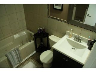 Photo 15: 514 River Road in WINNIPEG: St Vital Residential for sale (South East Winnipeg)  : MLS®# 1110563