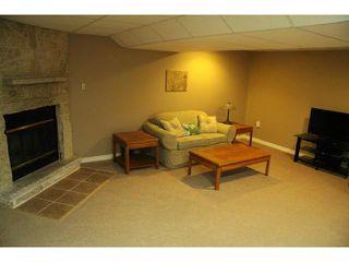 Photo 16: 514 River Road in WINNIPEG: St Vital Residential for sale (South East Winnipeg)  : MLS®# 1110563