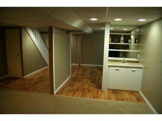 Photo 17: 514 River Road in WINNIPEG: St Vital Residential for sale (South East Winnipeg)  : MLS®# 1110563