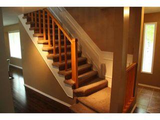 Photo 2: 514 River Road in WINNIPEG: St Vital Residential for sale (South East Winnipeg)  : MLS®# 1110563