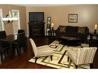 Photo 6: 514 River Road in WINNIPEG: St Vital Residential for sale (South East Winnipeg)  : MLS®# 1110563