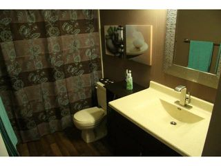 Photo 14: 514 River Road in WINNIPEG: St Vital Residential for sale (South East Winnipeg)  : MLS®# 1110563