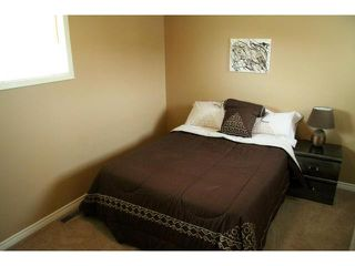 Photo 12: 514 River Road in WINNIPEG: St Vital Residential for sale (South East Winnipeg)  : MLS®# 1110563
