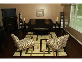 Photo 4: 514 River Road in WINNIPEG: St Vital Residential for sale (South East Winnipeg)  : MLS®# 1110563