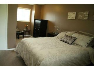 Photo 11: 514 River Road in WINNIPEG: St Vital Residential for sale (South East Winnipeg)  : MLS®# 1110563