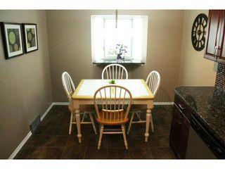 Photo 9: 514 River Road in WINNIPEG: St Vital Residential for sale (South East Winnipeg)  : MLS®# 1110563