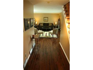 Photo 3: 514 River Road in WINNIPEG: St Vital Residential for sale (South East Winnipeg)  : MLS®# 1110563