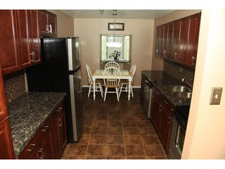Photo 7: 514 River Road in WINNIPEG: St Vital Residential for sale (South East Winnipeg)  : MLS®# 1110563