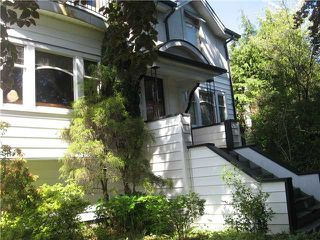 Photo 1: 511 E 52ND Avenue in Vancouver: South Vancouver House for sale (Vancouver East)  : MLS®# V892332