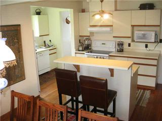 Photo 6: 511 E 52ND Avenue in Vancouver: South Vancouver House for sale (Vancouver East)  : MLS®# V892332