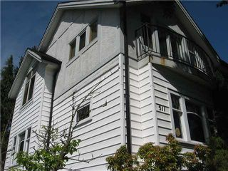Photo 4: 511 E 52ND Avenue in Vancouver: South Vancouver House for sale (Vancouver East)  : MLS®# V892332