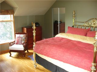 Photo 7: 511 E 52ND Avenue in Vancouver: South Vancouver House for sale (Vancouver East)  : MLS®# V892332