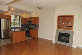 Photo 4: 12 9133 HEMLOCK Drive in Richmond: McLennan North Townhouse for sale : MLS®# V904870
