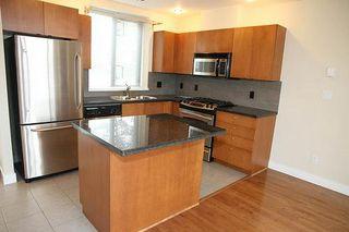Photo 3: 12 9133 HEMLOCK Drive in Richmond: McLennan North Townhouse for sale : MLS®# V904870