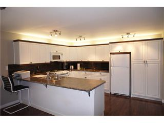 Photo 4: 3060 GREENWOOD Place in Burnaby: Montecito House for sale (Burnaby North)  : MLS®# V907826