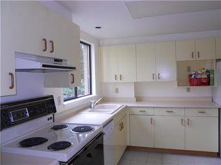 "Photo 2: # 302 6282 KATHLEEN AV in Burnaby: Metrotown Condo for sale in ""EMPRESS"" (Burnaby South)  : MLS®# V919274"