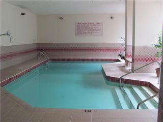 "Photo 9: # 302 6282 KATHLEEN AV in Burnaby: Metrotown Condo for sale in ""EMPRESS"" (Burnaby South)  : MLS®# V919274"