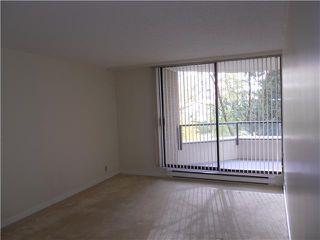 "Photo 5: # 302 6282 KATHLEEN AV in Burnaby: Metrotown Condo for sale in ""EMPRESS"" (Burnaby South)  : MLS®# V919274"