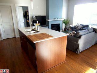 Photo 7: 204 13339 102A Avenue in Surrey: Whalley Condo for sale : MLS®# F1102960