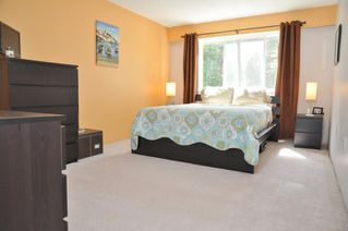 Photo 11: 112 13530 HILTON Road in Surrey: Bolivar Heights Condo for sale (North Surrey)  : MLS®# F1221645