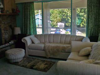 Photo 9: 9860 284TH ST in Maple Ridge: Whonnock House for sale : MLS®# V1019297