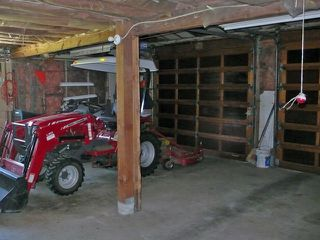 Photo 19: 9860 284TH ST in Maple Ridge: Whonnock House for sale : MLS®# V1019297