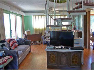 Photo 6: 9860 284TH ST in Maple Ridge: Whonnock House for sale : MLS®# V1019297
