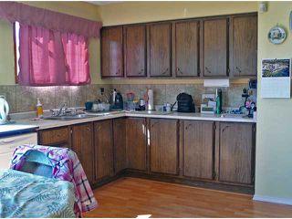 Photo 3: 9860 284TH ST in Maple Ridge: Whonnock House for sale : MLS®# V1019297