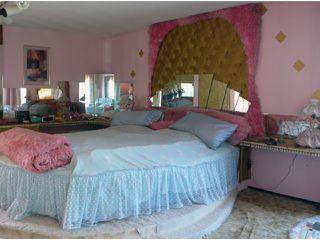 Photo 8: 9860 284TH ST in Maple Ridge: Whonnock House for sale : MLS®# V1019297