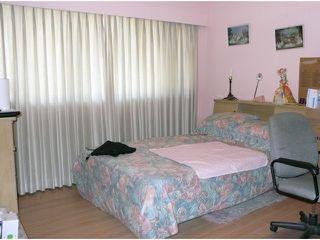 Photo 7: 9860 284TH ST in Maple Ridge: Whonnock House for sale : MLS®# V1019297