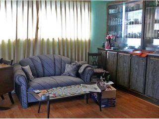 Photo 4: 9860 284TH ST in Maple Ridge: Whonnock House for sale : MLS®# V1019297