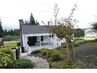 Photo 16: 1612 PITT RIVER Road in Port Coquitlam: Mary Hill House for sale : MLS®# V1030761