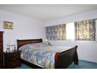 Photo 11: 1612 PITT RIVER Road in Port Coquitlam: Mary Hill House for sale : MLS®# V1030761