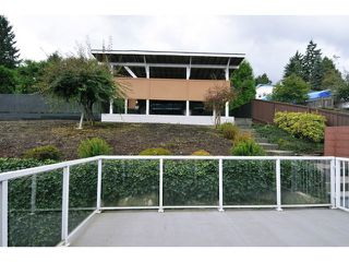 Photo 13: 1612 PITT RIVER Road in Port Coquitlam: Mary Hill House for sale : MLS®# V1030761