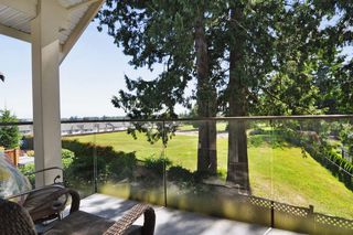 "Photo 30: 5906 165A Street in Surrey: Cloverdale BC House for sale in ""BELL RIDGE"" (Cloverdale)  : MLS®# F1325792"