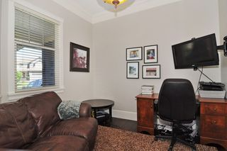 "Photo 15: 5906 165A Street in Surrey: Cloverdale BC House for sale in ""BELL RIDGE"" (Cloverdale)  : MLS®# F1325792"