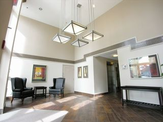 "Photo 12: 504 130 E 2ND Street in North Vancouver: Lower Lonsdale Condo for sale in ""Olympic"" : MLS®# V1044049"