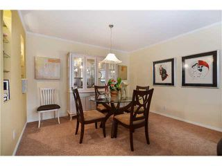 "Photo 4: 504 130 E 2ND Street in North Vancouver: Lower Lonsdale Condo for sale in ""Olympic"" : MLS®# V1044049"