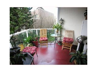 "Photo 11: 504 130 E 2ND Street in North Vancouver: Lower Lonsdale Condo for sale in ""Olympic"" : MLS®# V1044049"