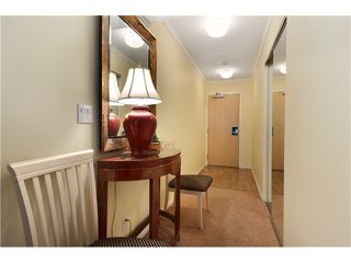 "Photo 10: 504 130 E 2ND Street in North Vancouver: Lower Lonsdale Condo for sale in ""Olympic"" : MLS®# V1044049"