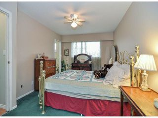 Photo 11: 21695 EXETER Avenue in Maple Ridge: West Central House for sale : MLS®# V1046694