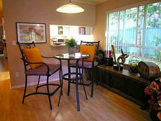 "Photo 4: 101 855 W 16TH ST in North Vancouver: Hamilton Condo for sale in ""GABLES WEST"" : MLS®# V598506"