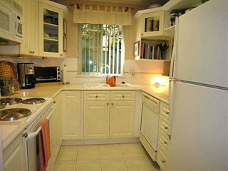 "Photo 5: 101 855 W 16TH ST in North Vancouver: Hamilton Condo for sale in ""GABLES WEST"" : MLS®# V598506"