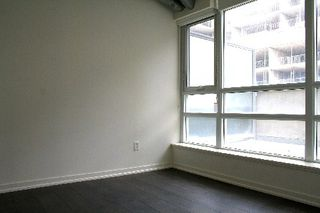 Photo 11: 6 170 Sudbury Street in Toronto: Little Portugal Condo for lease (Toronto C01)  : MLS®# C2891798
