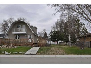 Photo 18: 1114 Grey Avenue: Crossfield Residential Detached Single Family for sale : MLS®# C3617359