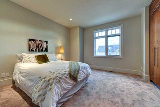 Photo 17: 673 3 Avenue NW in Calgary: Sunnyside Townhouse for sale : MLS®# C3640410