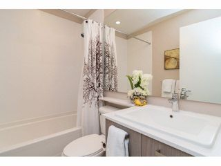 """Photo 15: 29 1320 RILEY Street in Coquitlam: Burke Mountain Townhouse for sale in """"RILEY"""" : MLS®# V1093490"""
