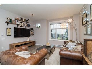 "Photo 8: 29 1320 RILEY Street in Coquitlam: Burke Mountain Townhouse for sale in ""RILEY"" : MLS®# V1093490"