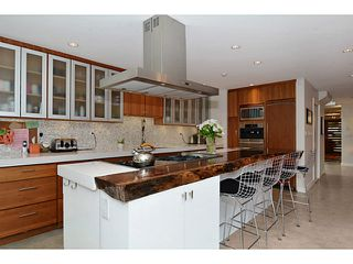 Photo 9: 3736 W 26TH Avenue in Vancouver: Dunbar House for sale (Vancouver West)  : MLS®# V1098283
