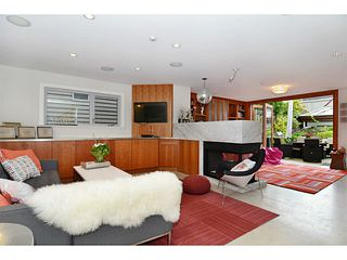 Photo 3: 3736 W 26TH Avenue in Vancouver: Dunbar House for sale (Vancouver West)  : MLS®# V1098283
